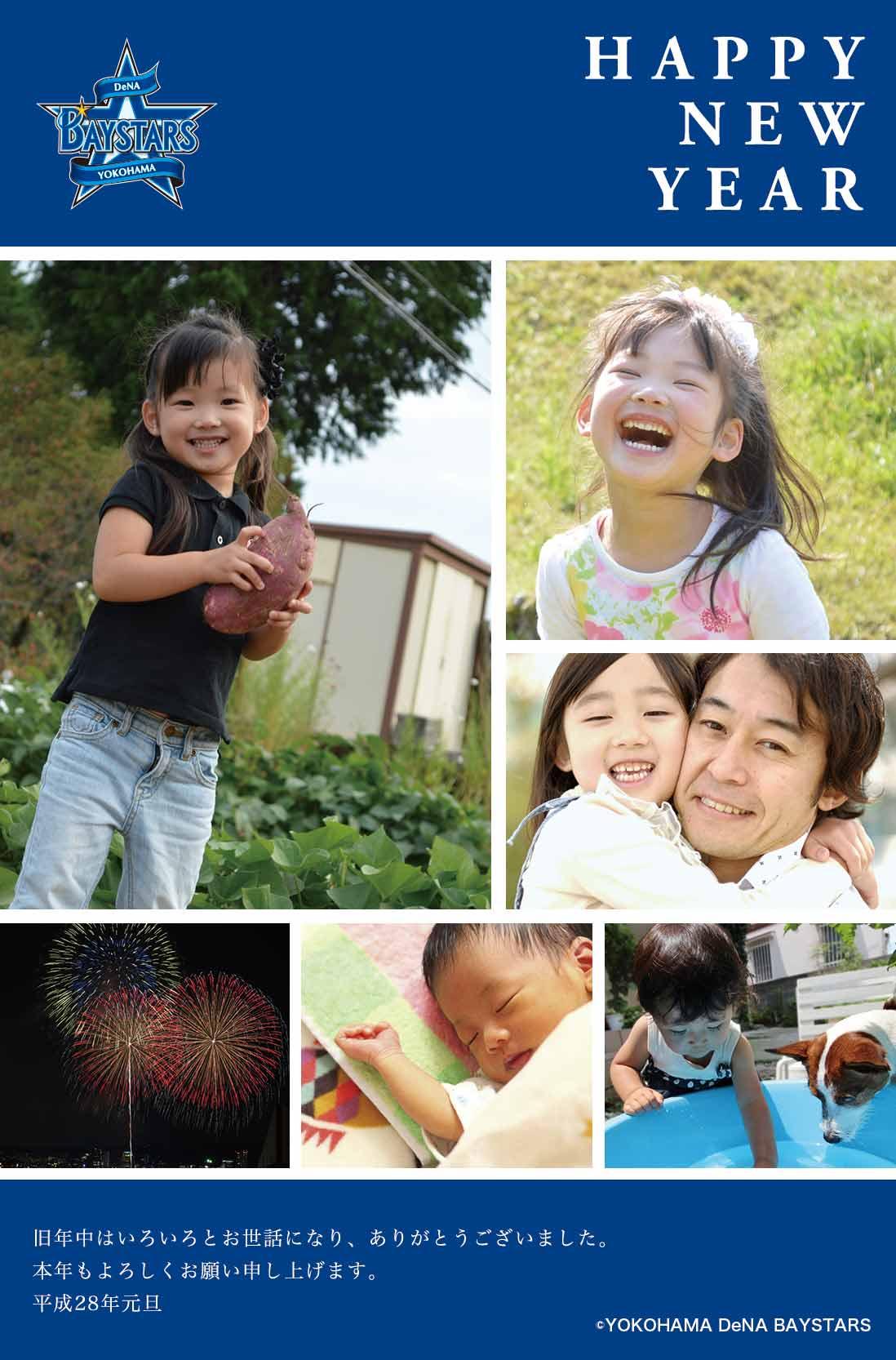 日 版 itunes card