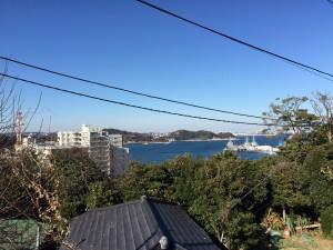 横須賀オフィス