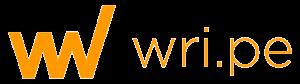 wripe-top880