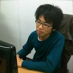 master_kaizaki