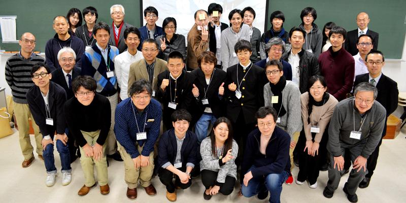 「鎌倉・横須賀・横浜3市連携ハッカソン 成果発表会&フューチャーセッション」のレポートが公開されました。