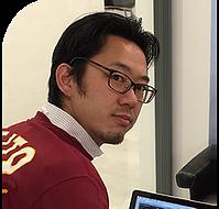 当社代表、相澤謙一郎がINTILAQ東北イノベーションセンターのメンターを担当いたします。