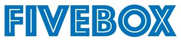 函館ラボ(ファイブボックス合同会社)設立のお知らせ