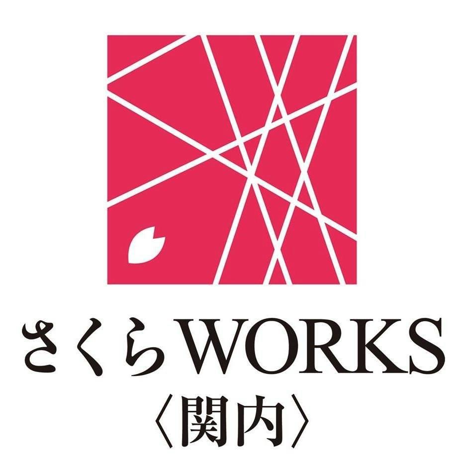 横浜オフィスがさくらWORKS<関内>に移転いたしました。