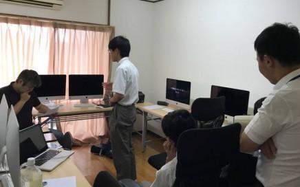 岐阜県立岐阜工業高等学校