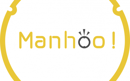 Manhoo
