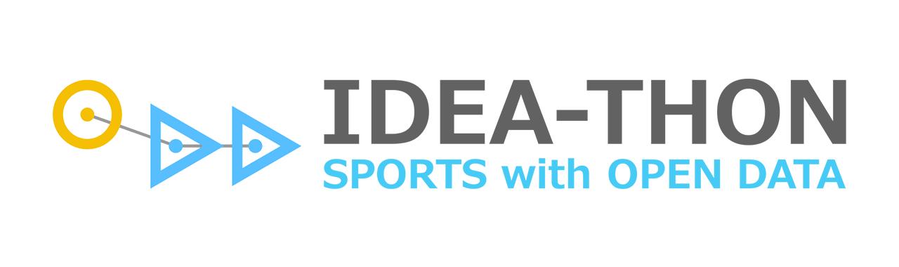 弘前市で開催される「IDEA-THON SPORTS with OPEN DATA 」にて当社代表の相澤謙一郎が講師を担当いたします。