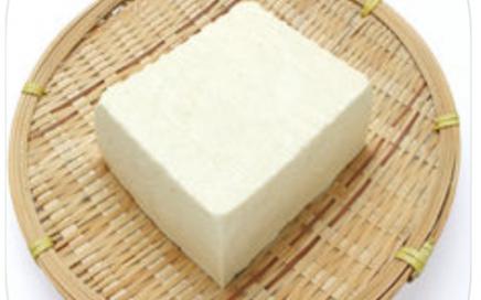 豆腐タワー_アイコン