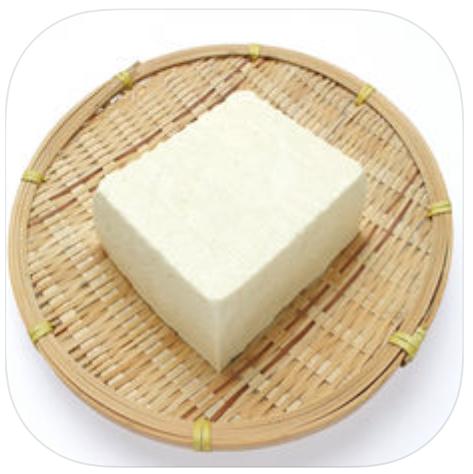 大山アプリ塾の受講生が開発した積みゲー「豆腐タワー」が公開されました。