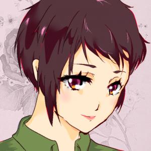 isomura_icon