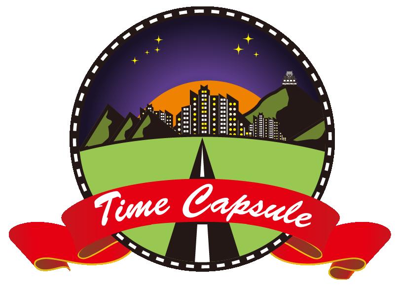TimeCapsule Inc.