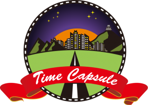 timecapsulelogo