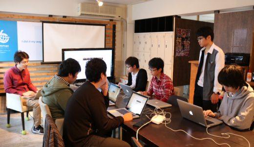 ヨコスカプログラミングスクールDAY2を開講しました!